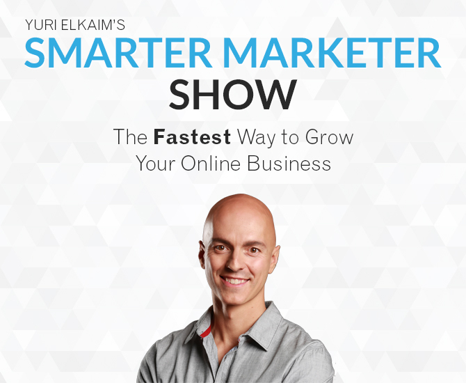 SMP 0005: The Fastest Way to Grow Your Online Business